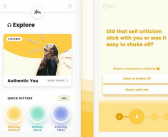 Self-Care Startup Shine Secures $5M For Growth