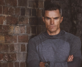 Matt Roberts On: Building A Profile As One Of The Leading Premium Fitness Operators In The UK