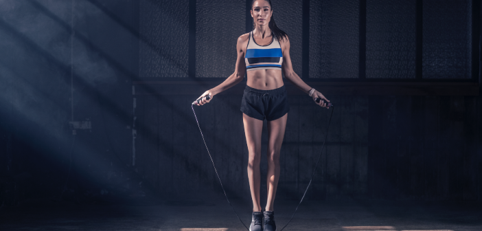 Singapore is gearing up to host the greatly anticipated return of FitnessFest by AIA on 19th May 2018. Joined by headline act — Australian fitness phenomenon, Kayla Itsines — the event aims to leverage the rise in advocacy for holistic and sustainable fitness, among Singaporean consumers.