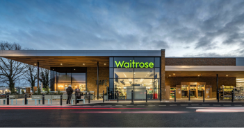 British supermarket chain Waitrose is set to introduce healthy eating specialists to its stores, as demand for healthy eating options continues to intensify.
