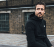 Ludovic Rossignol-Isanovic, Founder of Balance Festival On: Scaling A Global Wellness Festival , Founder of Balance Festival On: Scaling A Global Wellness Festival