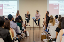 The Welltodo Founder Series is headed back to Singapore on 6th and 7th June, for the second edition of our sold-out event series, designed to take your wellness business or idea to the next level.
