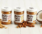 Pip & Nut Lands £1M To Expand Product Range