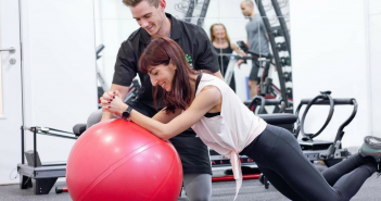 London-based boutique fitness operator Ten health & Fitness has launched a new programme aimed at bridging the gap between the fitness sector and the medical community.