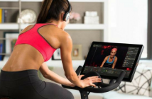Peloton Readies Plans For Expansion Across Europe & Canada