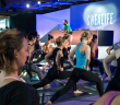 Join Welltodo At Lululemon's Sweatlife Festival This Weekend