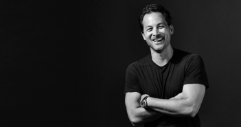 Damian Soong, Co-Founder of Form On: Bringing A Fresh Perspective To The Nutrition Category