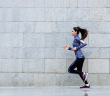 "Aaptiv, The Self-Dubbed ""Netflix For Fitness"" Raises $22M From Amazon & Disney"