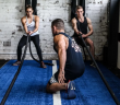How Boutique Operators Can Exploit The Globalisation Of The Fitness Sector