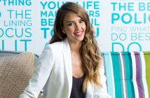 L Catterton Pumps Up Its Wellness Portfolio With $200M Investment In Jessica Alba's Honest Company