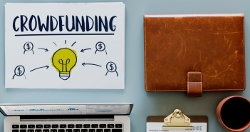 Crowdfunding: Has the Wellness Industry Lost Interest?