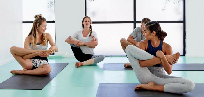 ClassPass has completed an $85 million funding round to support global expansion plans, including its first foray into Southeast Asia.