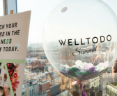 Five Key Takeaways From The Welltodo Summit 2018