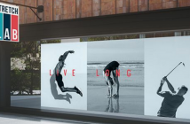 Boutique fitness brand StretchLab, renowned for its one-on-one assisted stretching concept, is ramping up its expansion efforts with six new studios due to launch across the US.