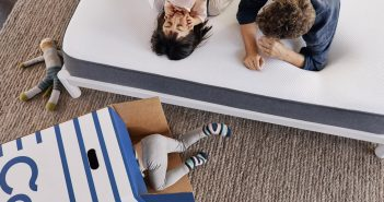 Millennial mattress brand Casper plans to open 200 brick and mortar stores across the US in the next three years, as the business of sleep heads towards the $40bn mark.