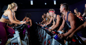 UK fitness operator Boom Cycle has announced the appointment of fitness industry veteran David Lloyd as non-executive Chairman, to support its latest stage of strategic development and growth.