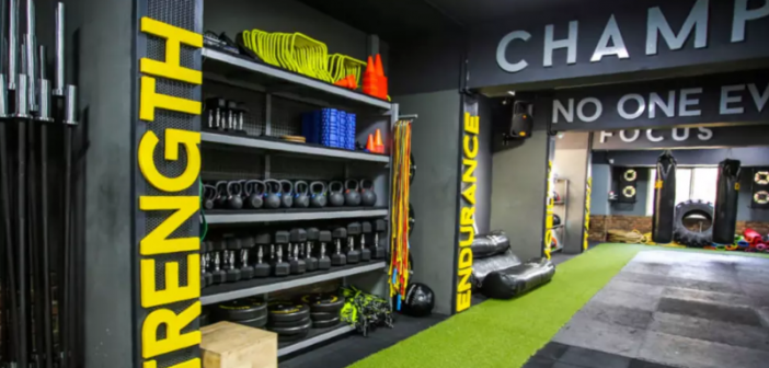 Cure.Fit Acquires Fitness First To Quickly Expand Presence In India