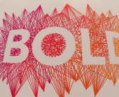 MINDBODY'S BOLD Conference To Uncover New Ways To Thrive In The Wellness Industry