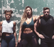 Gymshark Aims to Be UK's Answer to Nike and Adidas