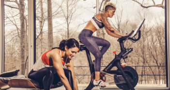 What Impact Will The Trend Towards Peloton Style Home Workouts Have On The Fitness Market?