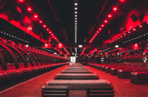 Barry's Bootcamp Expands Beyond London With New Manchester Studio