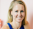 Emily Hamilton, Co-Founder of Supernova On: Disrupting the Marketplace With Four Successful Wellness Brands