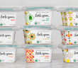 Wellness-Focused Investment Fund Vaultier7 Invests In Baby Food Brand