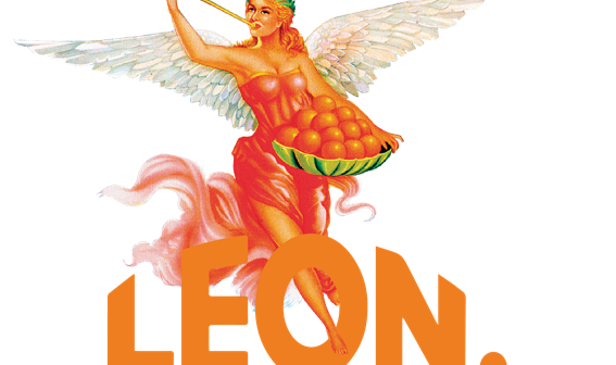Welltodo is helping Leon hire a Leon Well-being Ambassador