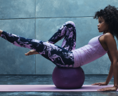 Leading Swedish Sportswear Brand Casall Launches In The US