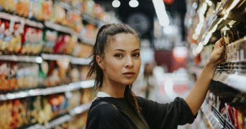 Welltodo Today: Whole Foods Releases 2019 Food Trends, PepsiCo Continues Health Kick, Equinox Expands Wellness Presence
