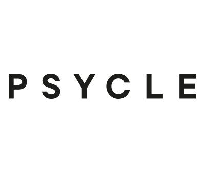 Welltodo is helping Psycle hire a Team Coordinator