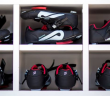 Report Suggests At-Home Cycling Giant Peloton Now Has More Customers Than SoulCycle