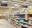 Are Sainsbury's New Wellness Hubs The Future Of Retail?