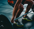 Landmark Study Suggests Financial Incentives Can Boost Physical Activity Levels Among Consumers