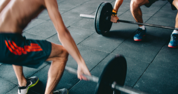 Ukactive's Sweat Returns To Explore The Future Of Boutique Fitness