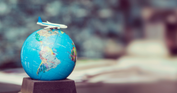Today's key global wellness news articles from around the world, impacting the industry and influencing the business of wellness.