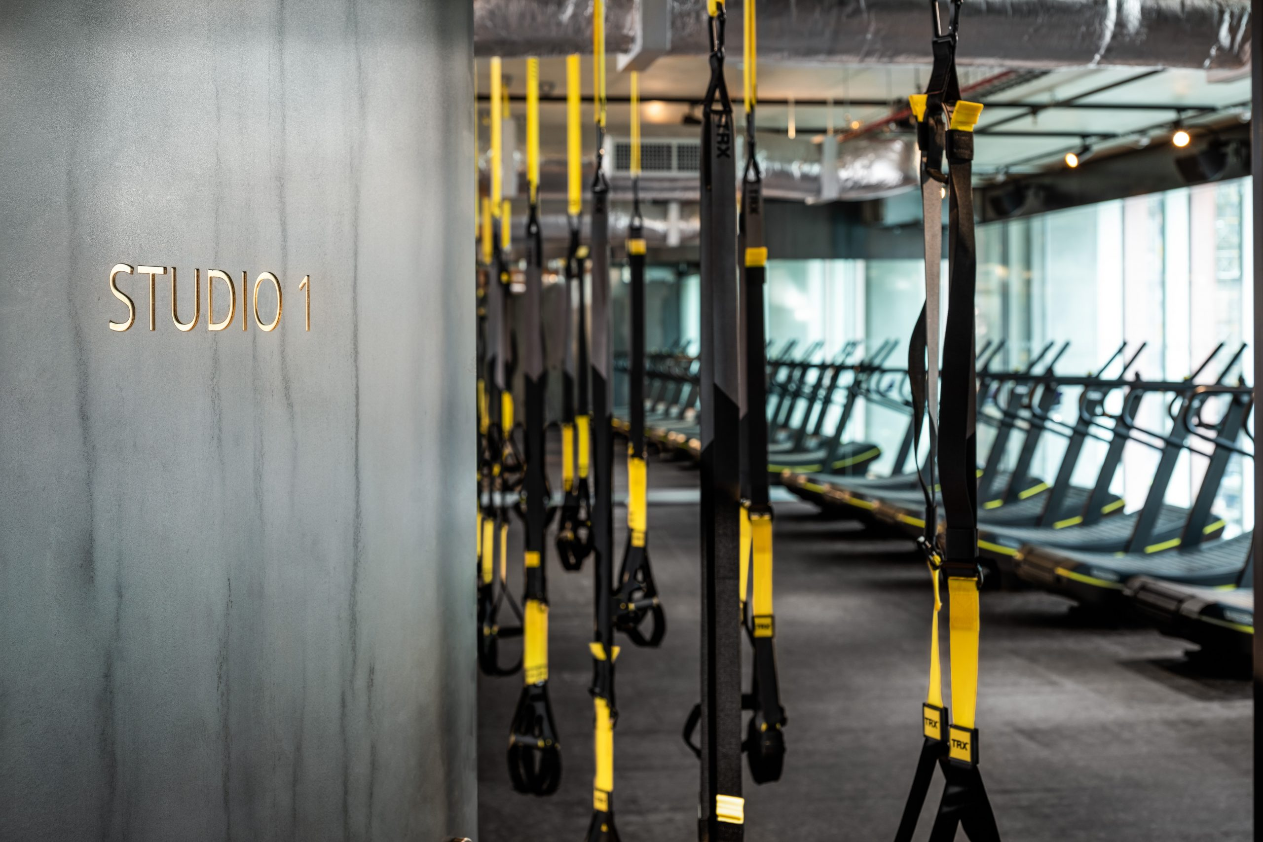 Equilibrium Launches New Flagship Studio In London With Innovative Class Concept