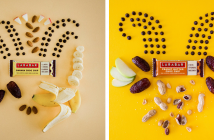 Cult US Healthy Snack Brand LÄRABAR Enters UK Market