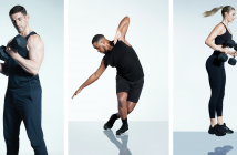 London Fitness Boutique BLOK to launch in Manchester