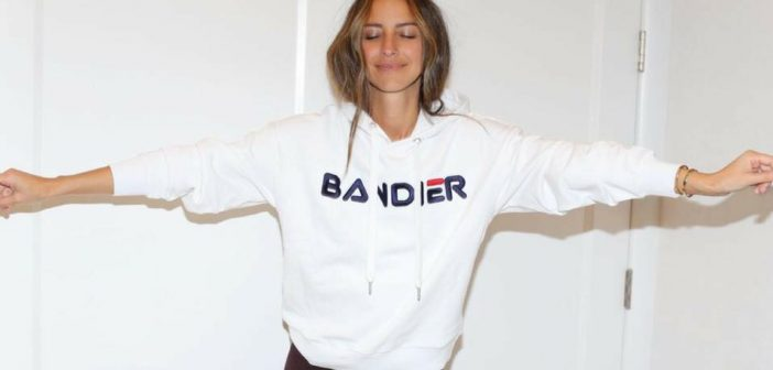 Activewear Retailer Bandier Raises $34.4M To Fuel Growth