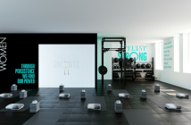 Digital Publisher The Stylist Group To Extend Reach With New Fitness Brand & Studio