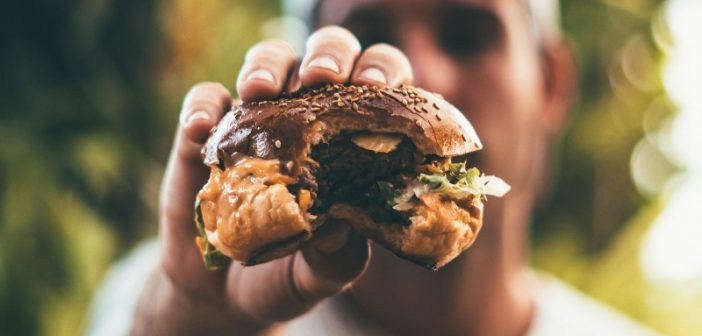 McDonald's, Burger King and Del Taco are the latest fast-food brands to embrace meat alternatives, as demand for plant-based proteins continues to present new opportunities for legacy brands.
