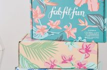 FabFitFun Launches In UK Backed By $80M In Funding