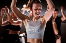 SoulCycle London to partner with The Good Life Eatery