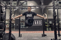 Third Space Prospers Amid Mixed Fortunes for London's Fitness Market