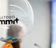 Welltodo Summit - The Wellness Industry Event of the Year