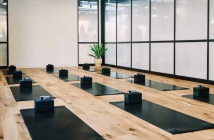 Welltodo Today: Lululemon Opens Experiential Store, Lance Armstrong Raises $24.5M For Wellness Venture, Allplants Launches Self-Checkout Freezer