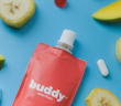 Hippeas Founder Launches Next-Gen Wellness Brand