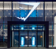 Gymshark Commits $7M Investment Towards Brand Innovation and Employee Wellness