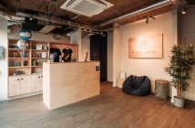 Floatworks Kickstarts Ambitious Expansion With Second London Site